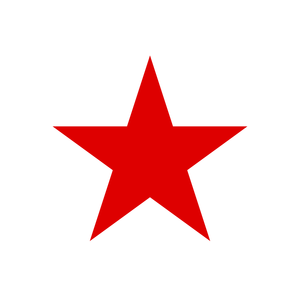 Redstar Review
